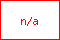 Volvo XC60 B4 AWD R-Design Pro Automatic (Sunroof, 360 Camera, Adaptive Cruise, 4 Zone Climate, Blis & Heated Windscreen)